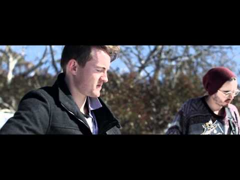 Hands like Houses - Snow Sessions (Animals & The Sower)