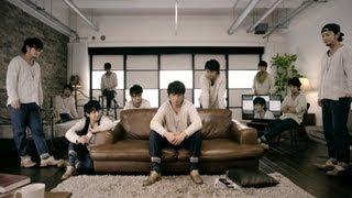 http://www.yuusuke.jp/ 「出会い」をテーマにした遊助4枚目のフルアルバム「あ...