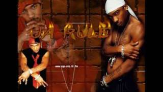 Ja Rule The Reign