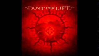 Watch Dust For Life Dragonfly video