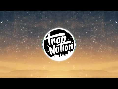 Rae Semmured-this could be us arman chekin & unknown remix cut