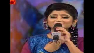 Aditi Munshi | Shokhi Loke Bole Kalo | kirtan song