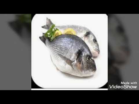 Interpretation Of A Dream About Seeing Fish. Eat Fried, Fried, Married, Pregnant, Unmarried, Eat Wit