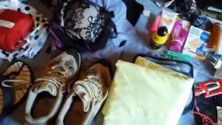 видео Сантьяго-де-Компостела: по пути Святого Иакова