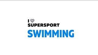 Школа плавания I love supersport Брянск