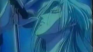 Kizuna (rearanged) ^^