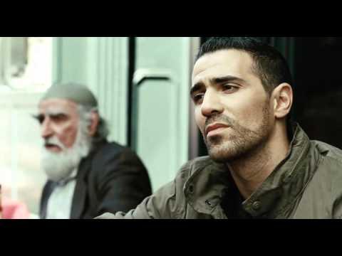 [FILM] Bushido-Electro Ghetto 2010 Lektor PL