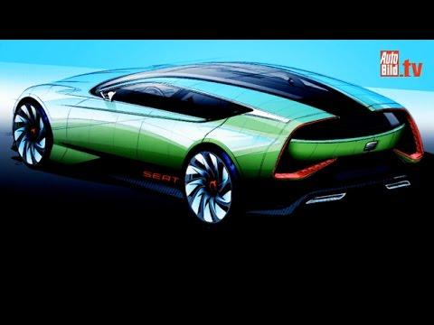 Insider - VW-Zukunft bis 2020