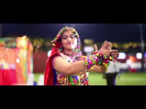 Radio mirchi Rock n Dhol | AHMEDABAD | GARBA 2018 uPCOMING