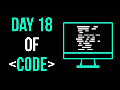 Day 18 of Code: Queues & Stacks - Code them from Scratch! (+ Disneyland & Movie Theaters & CAH!)