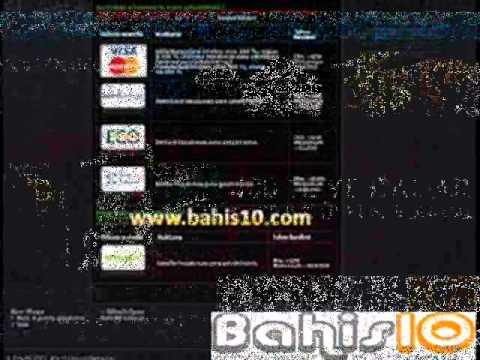 otzivi-o-sayte-www-tvoecasino-com