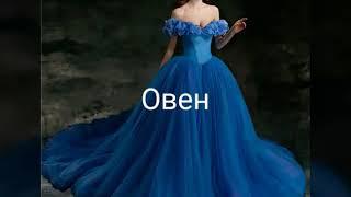 видео Свадебное платье бальное (пышное), длинное, кружевное, подходит беременным «KOLLIN»