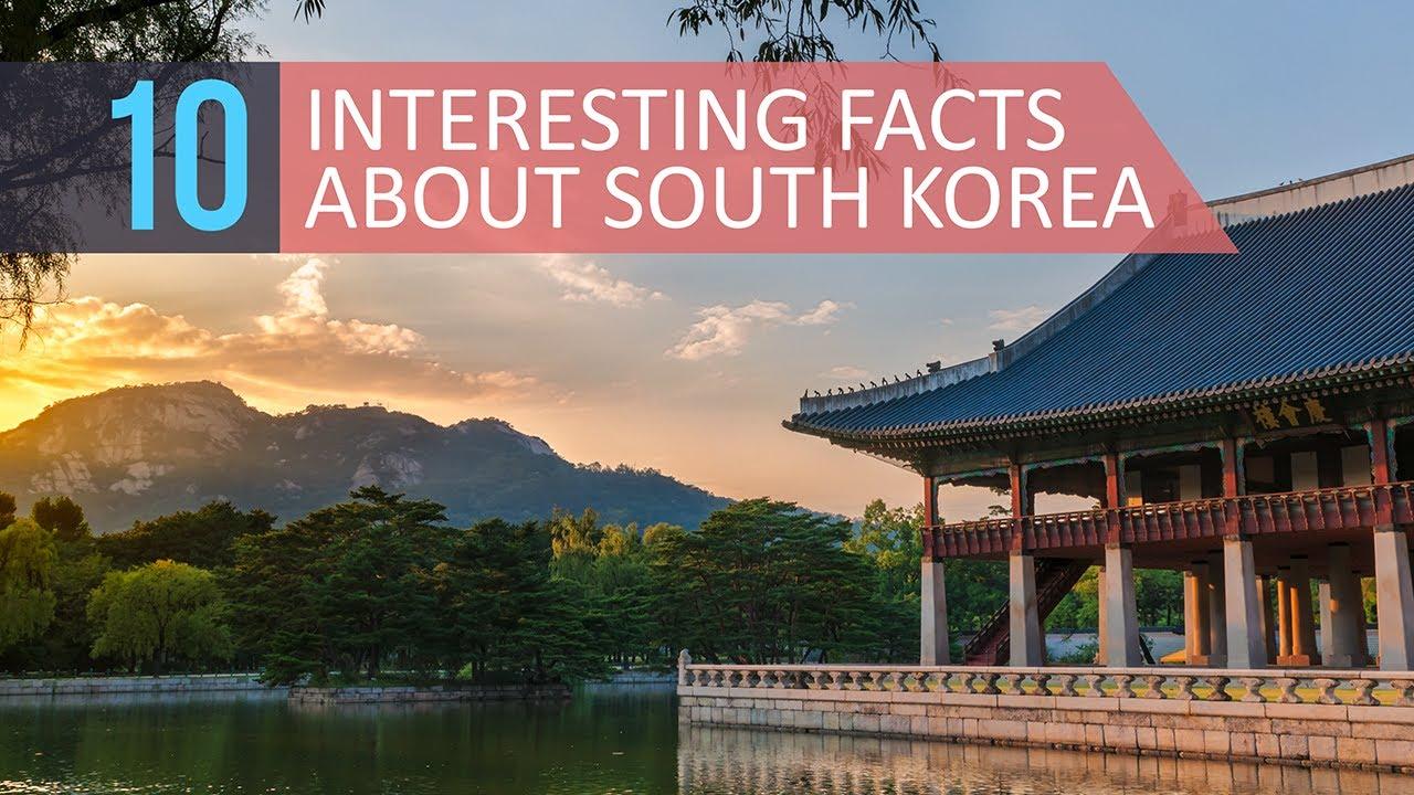 koreański speed dating nyc powieści romantyczne o randkach internetowych