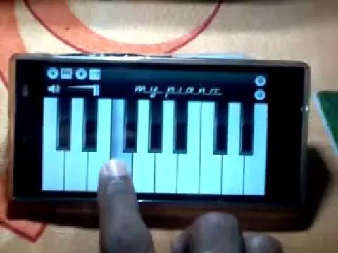 Aye Mere Humsafar Instrumental. 799251