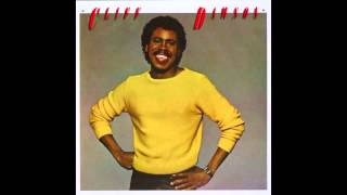 Download Cliff Dawson - I Can Love You Better (1982) MP3 song and Music Video