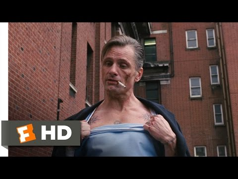 Eastern Promises 99 Movie   Progress Report 2007 HD