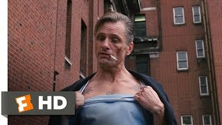 Eastern Promises (9/9) Movie CLIP - Progress Report (2007) HD