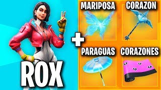 THE BEST SKIN COMBINATIONS SEASON 9 🌈 THE BEST SKIN COMBOS IN FORTNITE