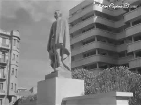 Oran 1961