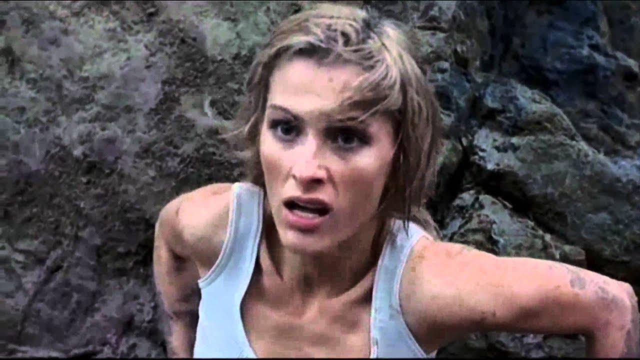 Linn Oeymo (b. 1993),Matt Johnson Sex clips Rick Green,Sharon Wyatt