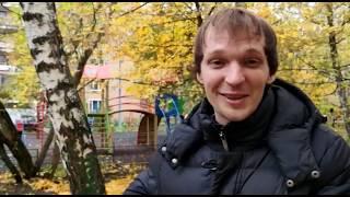 # 2 Глупые и грубые! Слушается дело известного Олега 😉👍.