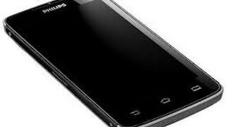 Филипс Ксениум W8555 телефон недорого Philips Xenium