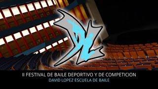 Gala DLEB año 2013