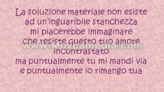 Laura Pausini ecclissi del cuore baixar itunes