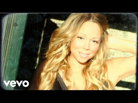 Mariah Carey - #Beautiful (#Hermosa) (Explicit) ft. Miguel