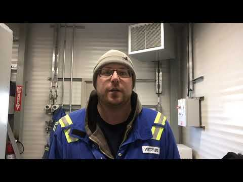 Do Electricians Make Good Money? – Some Things To Think About