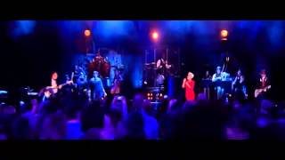 Emeli Sandé - Wonder (Live at the Royal Albert Hall)