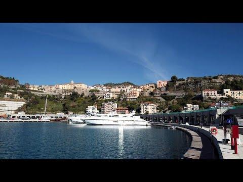 Superyachten: Monaco löst Luxusproblem