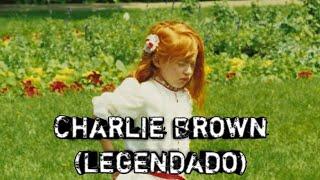 Rejjie Snow - Charlie Brown (Legendado)