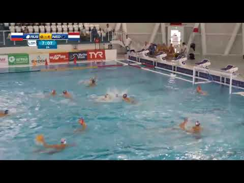 Evgeny kuznetsov Евгений Кузнецов - 2014-15 Season Highlights from YouTube · Duration:  3 minutes 5 seconds