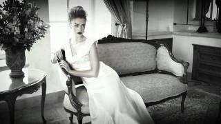 Ronen Farache' Bridal Collection 2012
