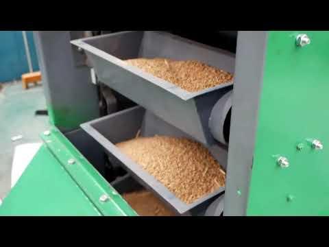 Xinxiang Hengyu Machinery Equipment Co., Ltd