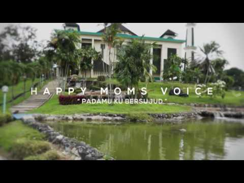 Padamu Kubersujud (cover)HMV Maintenance PT Badak NGL Bontang