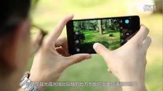 Nubia Z9 Mini & Nubia Z9 MAX Hands On Review