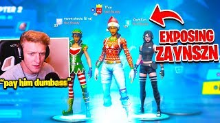 zaynszn-scam-exposed-faze-mongraal-mega-toxic-after-1000-wager-fortnite-chapter-2