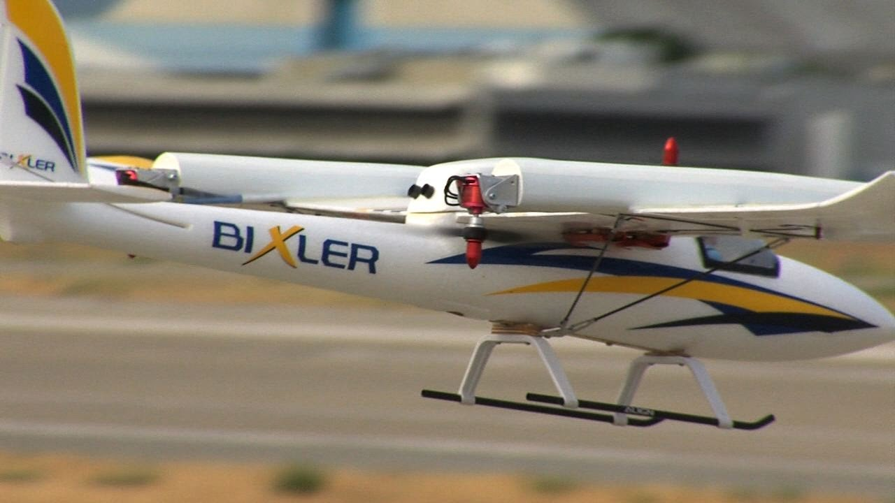 rc planes design with Watch on 27931 Declasse Sabre Turbo Custom together with Seagull Bucker JU 133 Jungmeister ARF US p 272 additionally Ka6sailplane furthermore Id14 furthermore Messerschmitt Me 163 Komet Takes To Air.