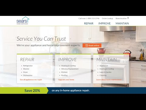 take-a-tour-of-the-new-searshomeservices.com