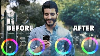 VEGAS Pro 17: How To Use The Color Grading Workflow - Tutorial #437 Video