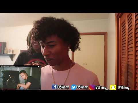 Tay-K - Daytona Freestyle (Reaction Video)