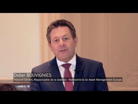 Asset Management EU: Les marchés sont-ils susceptibles de rebondir en 2019 ?