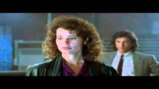 Муха (1986) [Сэмпл перевода]