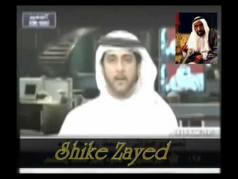 Sheikh Zayed bin Sultan Al Nahyan.flv