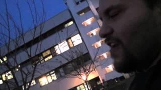 Irresponsabili e Zuzzerelloni -Davimus Unisa- Episodio VI Il Ritorno del Cavaliere Franco