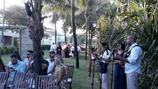 Tudo é do Pai - Música para Casamento em Salvador Bahia