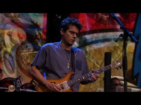 Dead & Company – Live in Chula Vista 2018 Full Concert HD