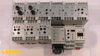 видео Ремонт уличного освещения: поддержание системы